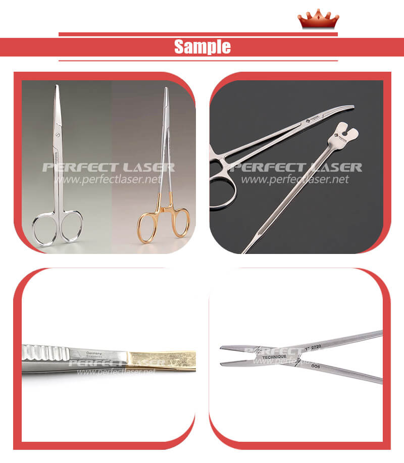 surgical marker