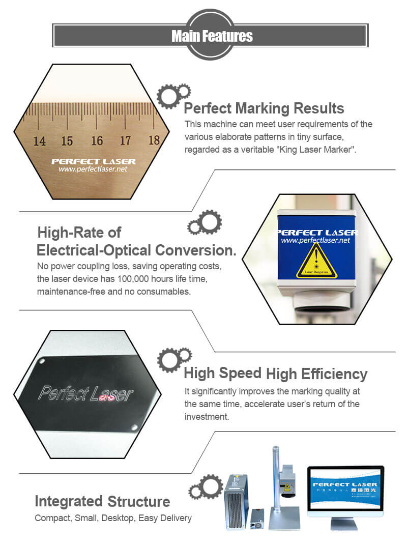 Perfect_Laser_Mini_Fiber_Laser_Marking_Machine