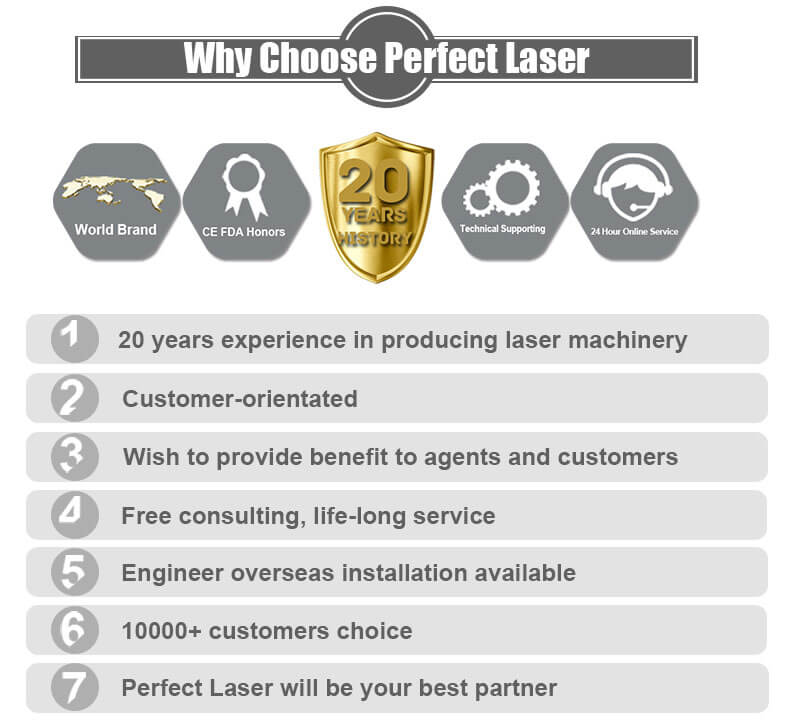 Perfect_Laser_Laser_Etching_Machine_For_Metal