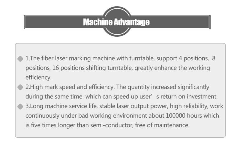 Perfect_Laser_Stainless_Steel_Laser_Engraving_Machine