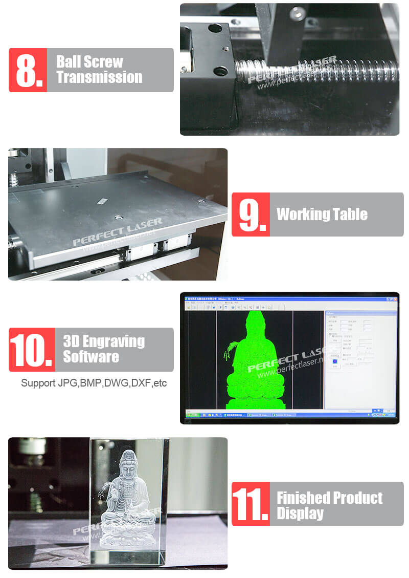 Perfect_laser_3D_crystal_engraving_machine
