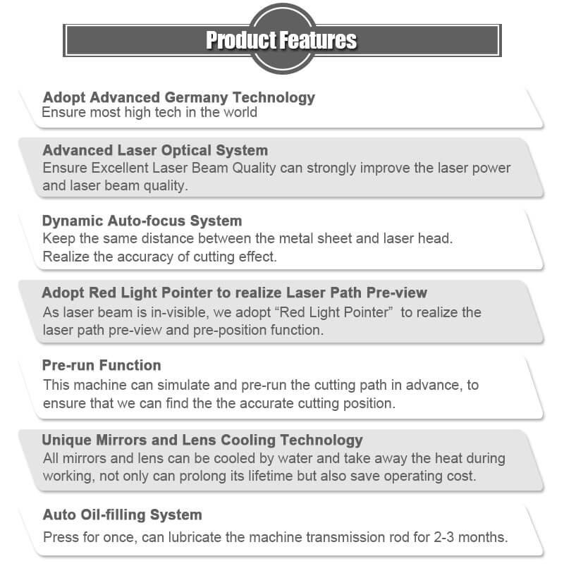 Perfect_laser_500w_fiber_laser_cutting_machines
