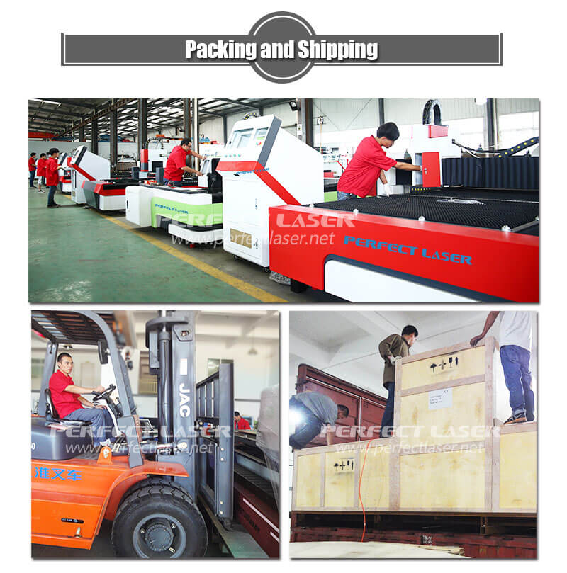 Perfect_laser_laser_metal_cutting_machine_for_sale