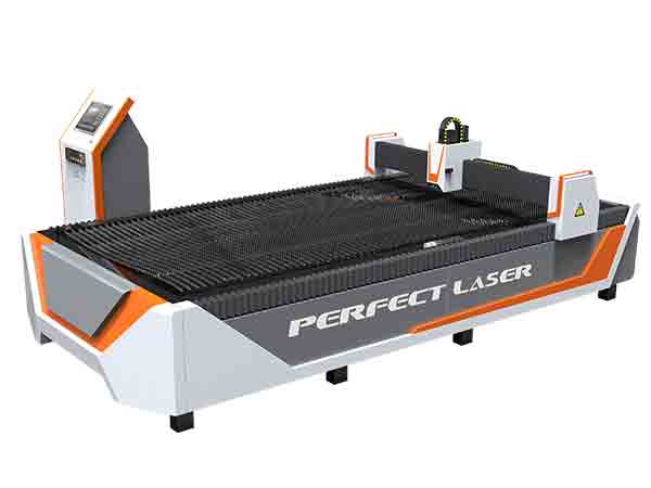 Automatic Industrial Desktop CNC Plasma Cutter -PE-CUT-A3