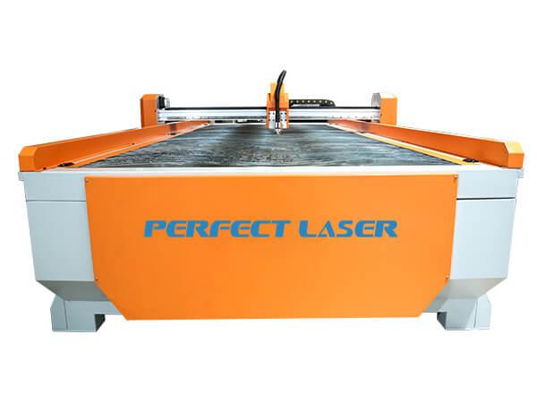 Perfect Laser accu CNC plasma cutters for sale -PE-CUT-A1