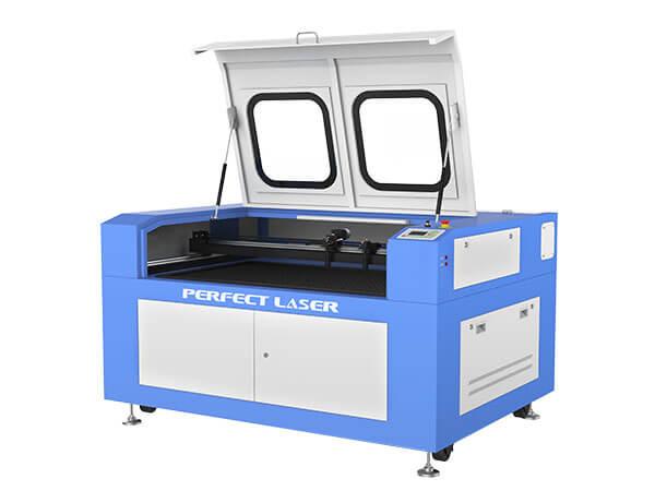 80w 100w 130w 150w Co2 Laser Cutters-PEDK-13090