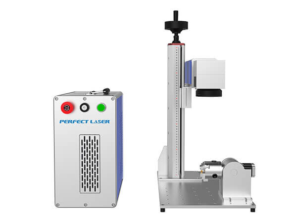 Ring Jewelry Laser Marking Machine-PEDB-400B-1