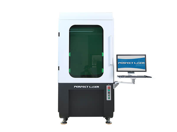 3D Large Format CO2 Laser Marking Machine -PEDB-700A