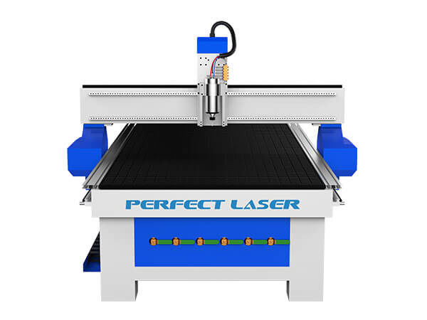CNC Router for Wood and Furniture-CNC Router  PEM-1325