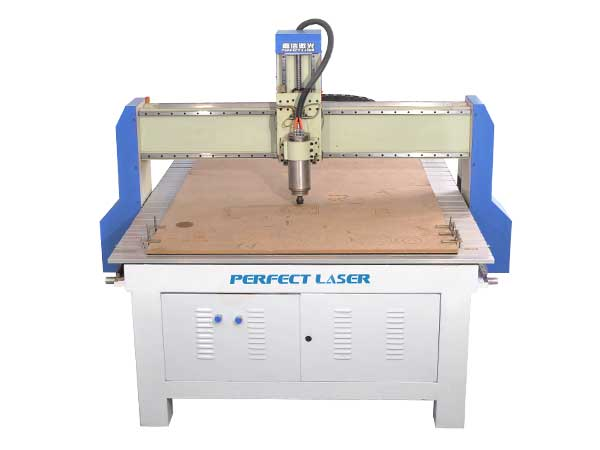 CNC Router for Woodworking-PEM-2030