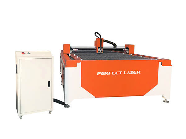 Perfect Laser accu CNC plasma cutters for sale -PE-CUT-A1