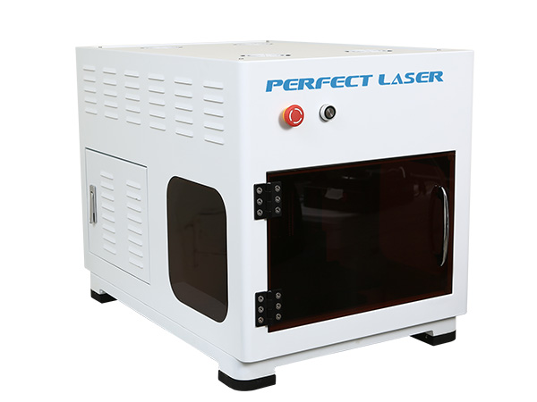 Series 3D Crystal Laser Engraver-PE-DP-C1 C2