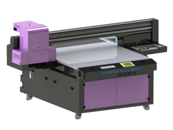 Large Format Multicolor Best Large Format UV Printers for Sale-PE-UV1315
