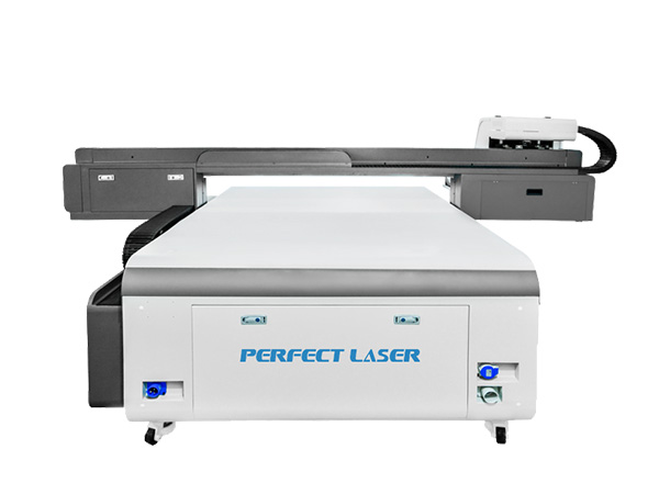 High Quality Cheap Multi-function UV Ink Fatbed Printer for Printing Phone Case -PE-UV1513