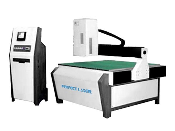 Fantastic Large-format Laser Subsurface Engraving Machine- PE-DP-0812