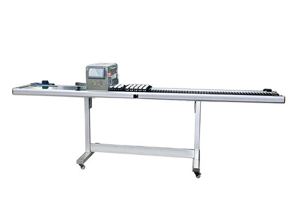 Highest Rated Expiry Date Carton Egg Jet Printer-PM-700