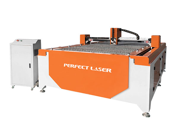 Perfect Laser CNC Plasma Cutters for Sale -PE-CUT-A1