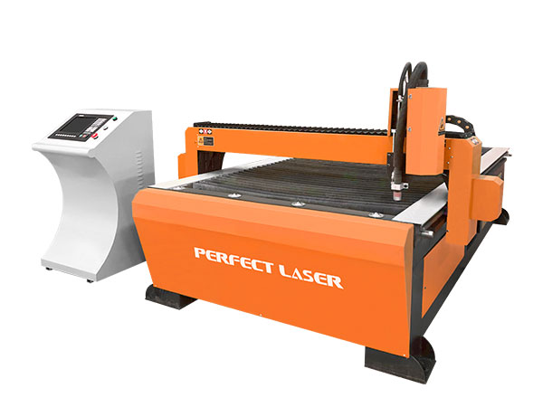 Table Type Plasma cutter for Stand Steel-PE-CUT-A2