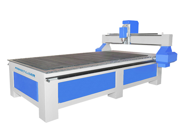 3 Axis CNC High Speed CNC Router Engraving Machine- PEM-1212