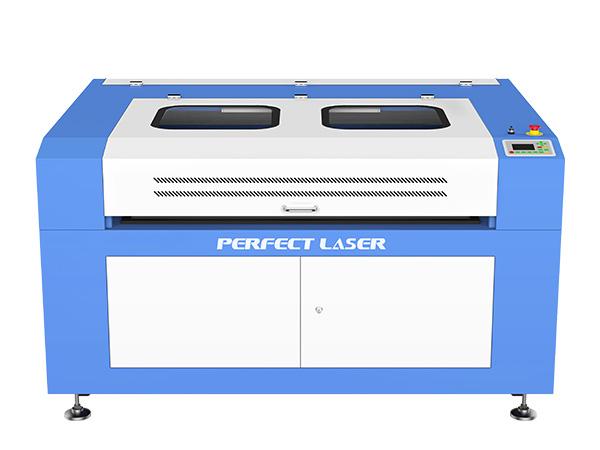 80w 100w 130w 150w Co2 Laser Cutters-CO2 Laser Engraver PEDK-13090