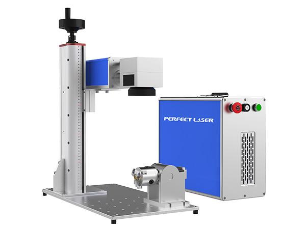Ring Jewelry Laser Marking Machine-PEDB-400B-1