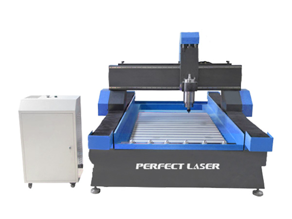 CNC Router for Stone Marble Granite Tombstone- PEM-1325C