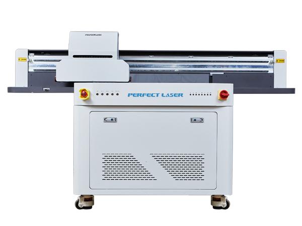 Perfect Laser UVflatbed Digital Printing Machine-PE-UV1115